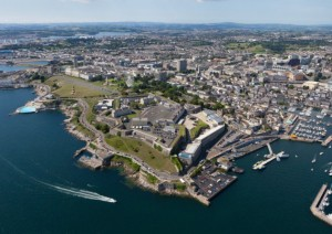 Energy Statement - Plymouth