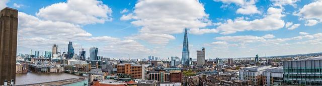 london-2239726_640