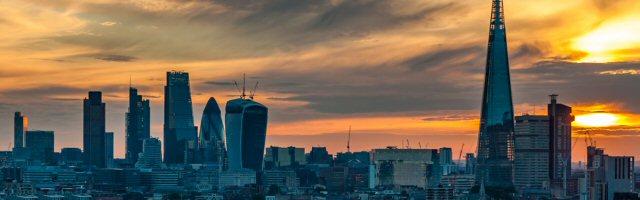London-WalkieTalkie