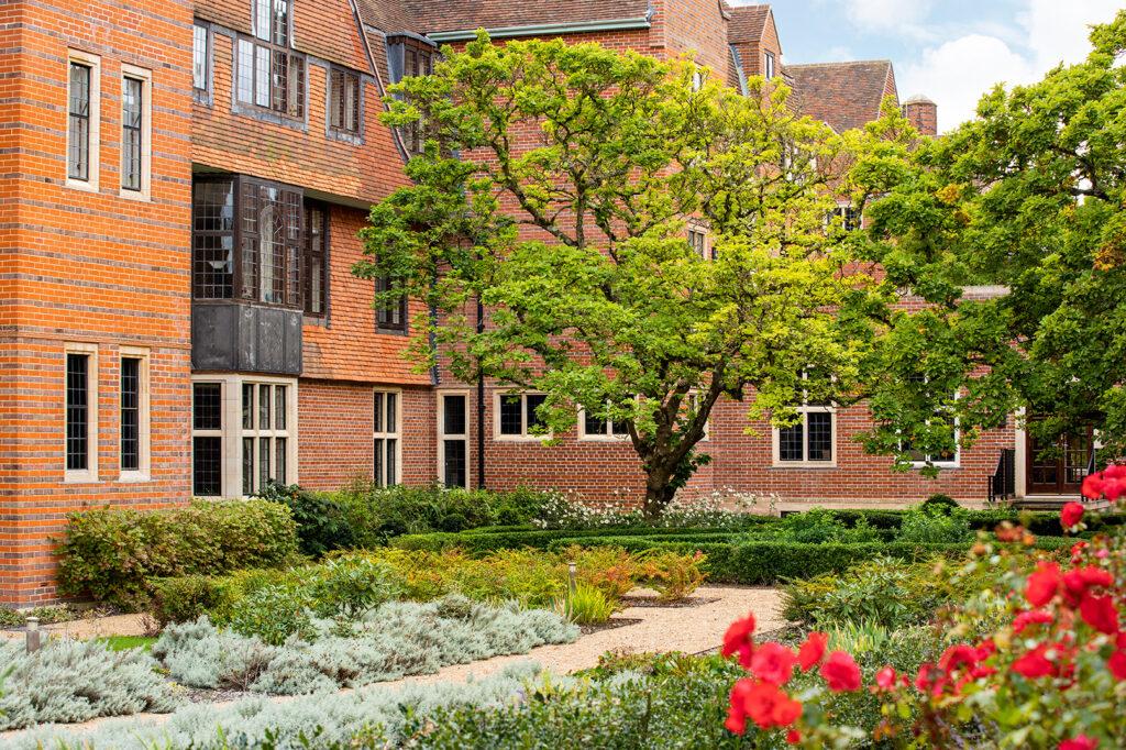 King Edward VII Estate, Midhurst
